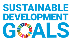 Sustainable development goals UN SDG