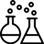 Chemical Standards